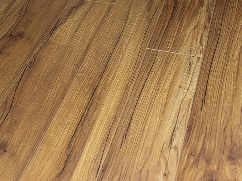 12mm Everest 4v Ac3 Reclaimed Pine Laminate Flooring Bpm Supplies