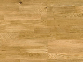 180MM EUROPEAN OAK 3-STRIP OAK CLICK ENGINEERED FLOORING
