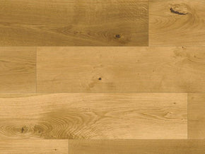 FOREST AVOCA OAK VARNISHED ENGINEERED FLOORING