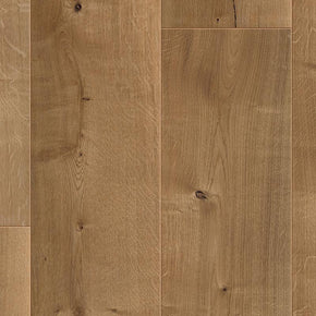 Classic Oak  LAMINATE 9mm