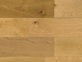 FOREST GLENGARRA OAK ENGINEERED FLOORING