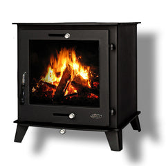 Avoca Stoves