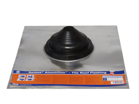 Twin Wall Stove Pipe Master Roof Flashing