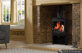 Henley Lincoln 5kw Stove - BPM SUPPLIES