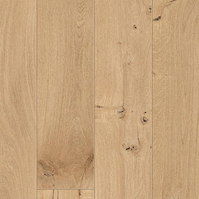 Linnen Oak  LAMINATE 9mm