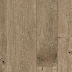 Sea Shell Oak Mixed  LAMINATE 9mm