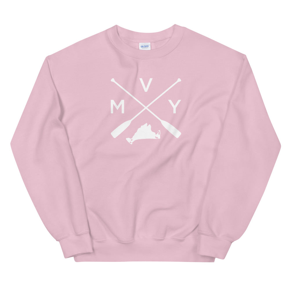 Martha's Vineyard MVY Sweatshirt