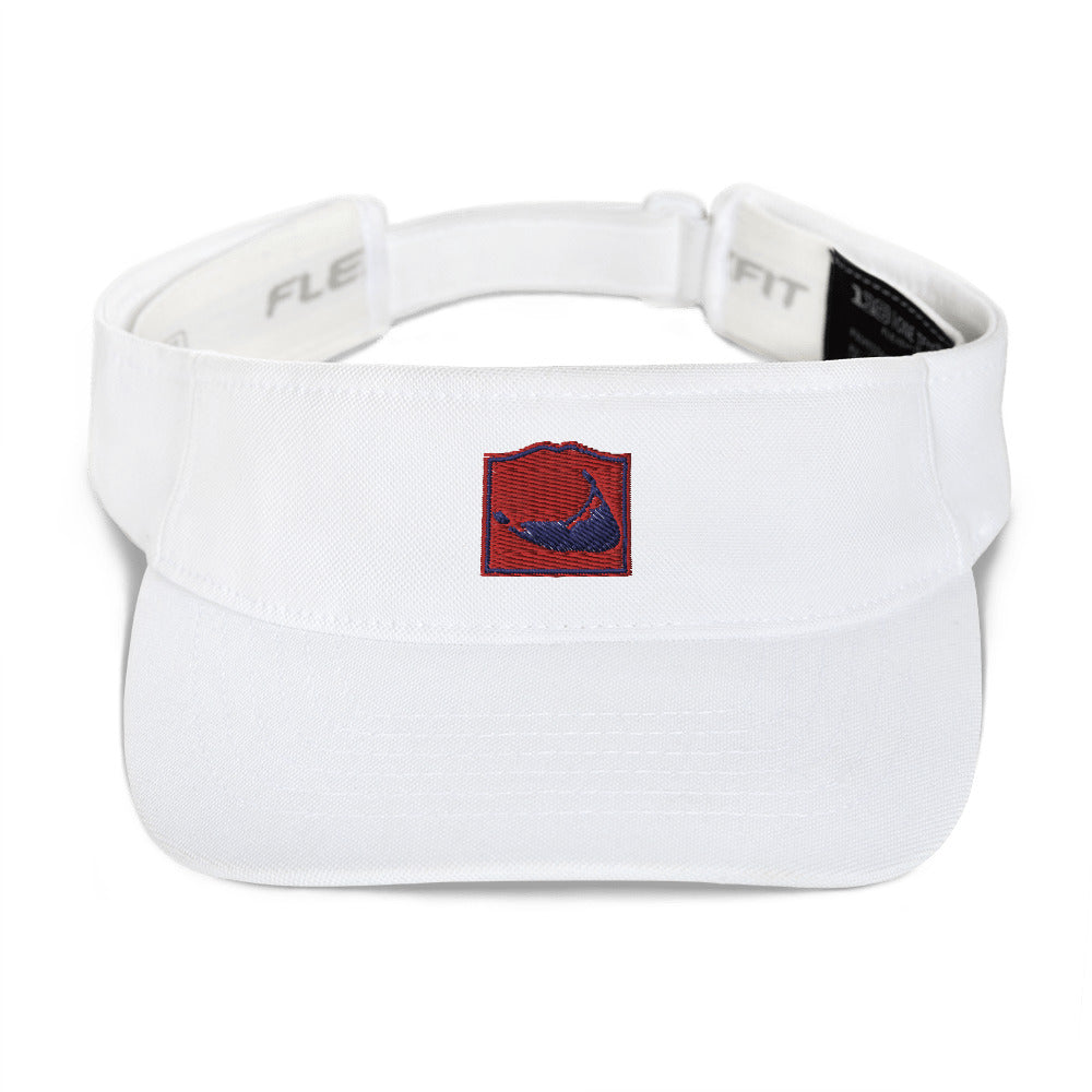 Nantucket Visor