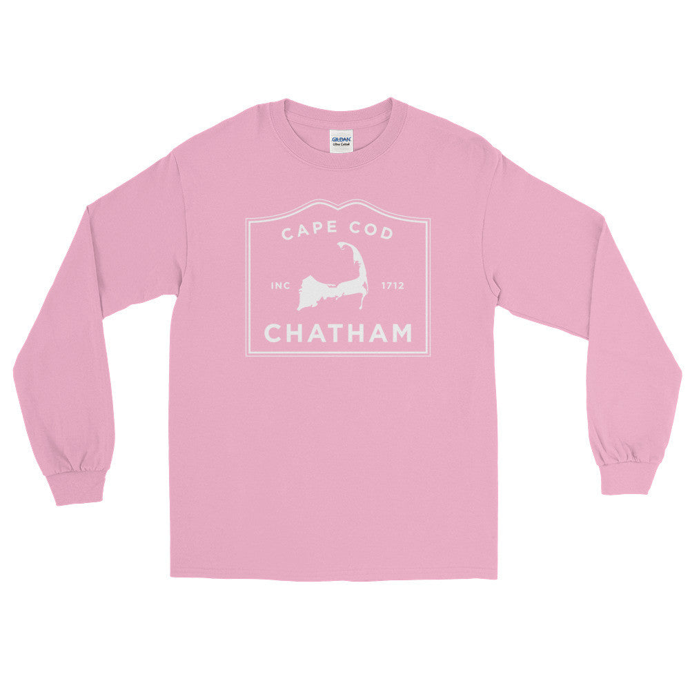Chatham Long Sleeve T-Shirt