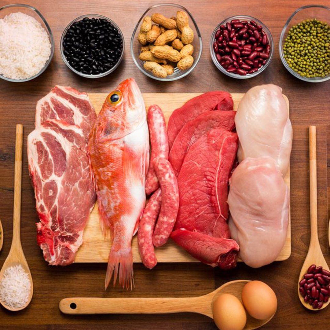 What is the Ketogenic Diet: Should You Try it?