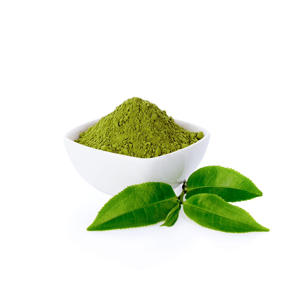 History and Health Benefits of Green Tea