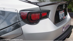 rear-tail-lights-frs-wide-body