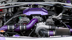 supercharge-engine-scion-frs-phil-chien
