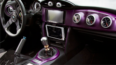 interior-dash-triple-gauge-pods-toyota-brz