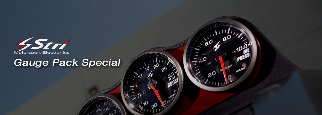 xline v2 boost gauge sale