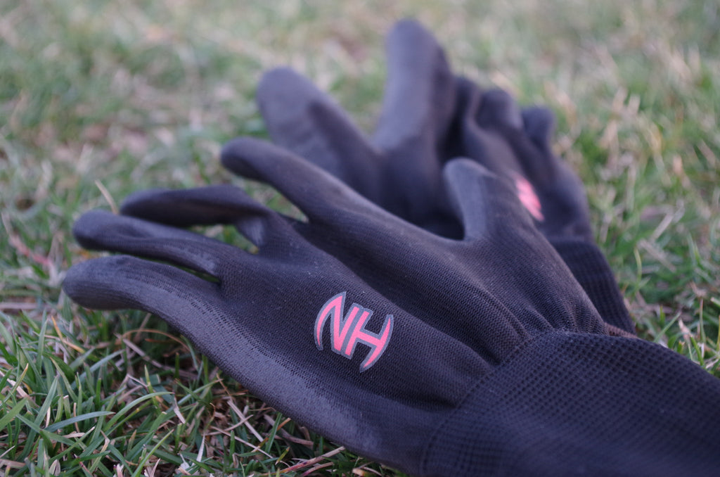 Why Use Ultimate Frisbee Gloves?