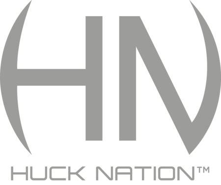 Huck Nation