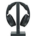 Sony Headphones - Wireless