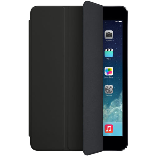Apple Cover Case (Cover) for iPad mini - Black