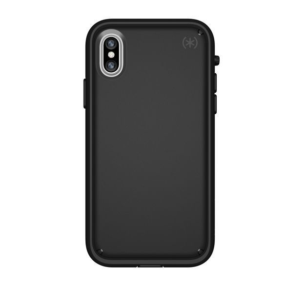 Speck_Presidio_ULTRA_Carrying_Case_Holster_for_iPhone_X__Black