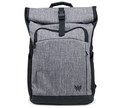 6868917dc95 Predator Carrying Case (Backpack) for 15.6