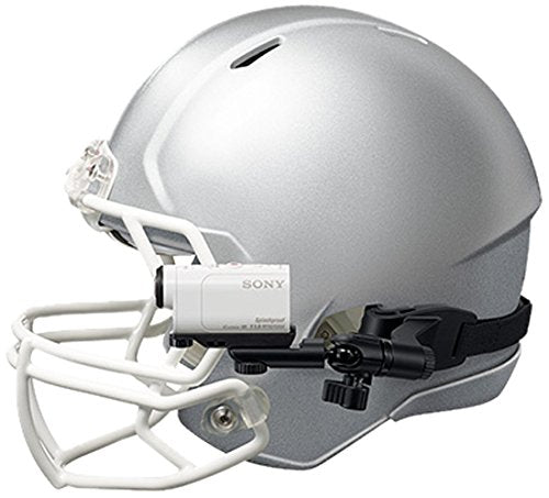 Sony_Quarterback_Helmet_Mount_for_Sony_Action_Camera