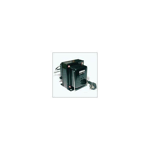 Amtronics Step Up or Down Transformer 5000 Watt