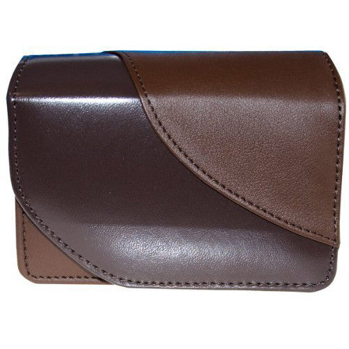 Olympus 202506 carrying case for camera - brown