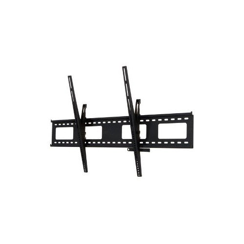 Monster Cable FSM-TILT-XL-EFS Wall Mount for Flat Panel Display