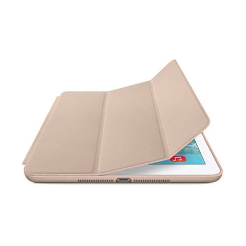 Apple Carrying Case for iPad mini - Beige