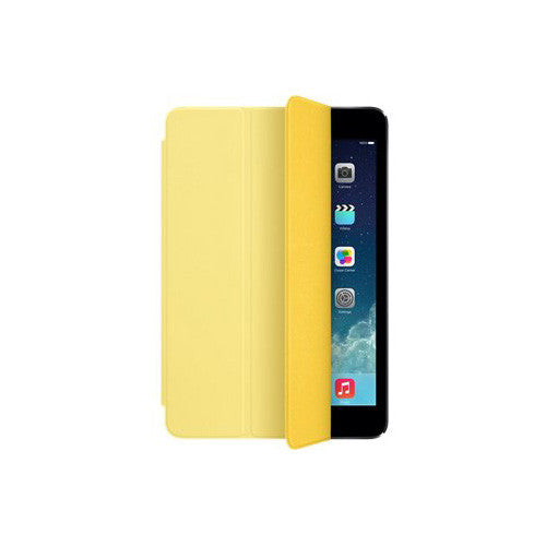 Apple Carrying Case for iPad mini - Yellow