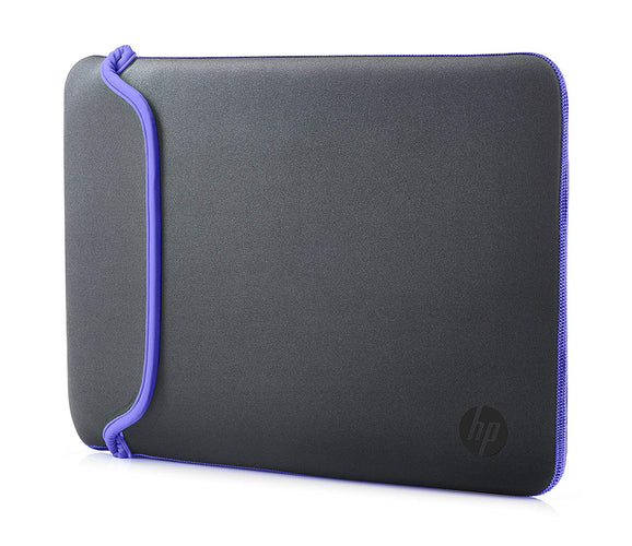 HP Carrying Case (Sleeve) for 15.6