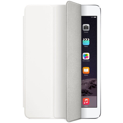 Apple Smart Cover Cover Case (Cover) for iPad mini - White