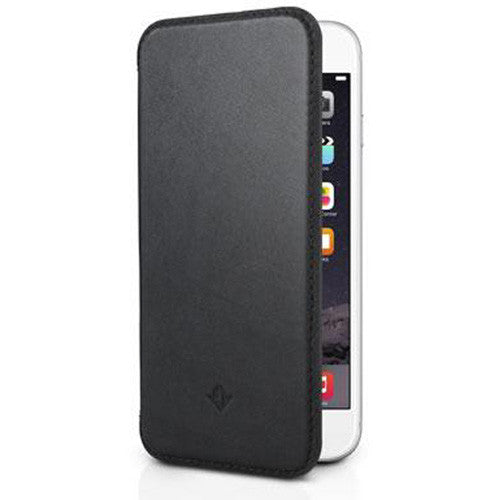 Twelve_South_SurfacePad_Carrying_Case_Folio_for_iPhone_6__Black