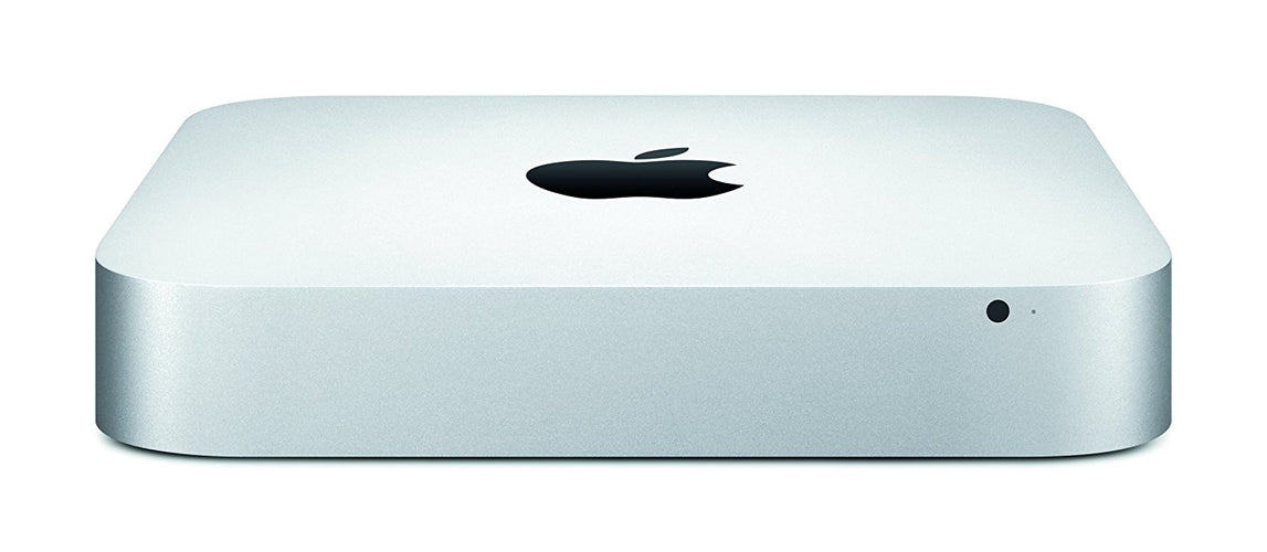 (Open Box) Apple Mac mini, 1.4GHz Core i5 Dual Core, 4GB, 500GB, MGEM2LL/A