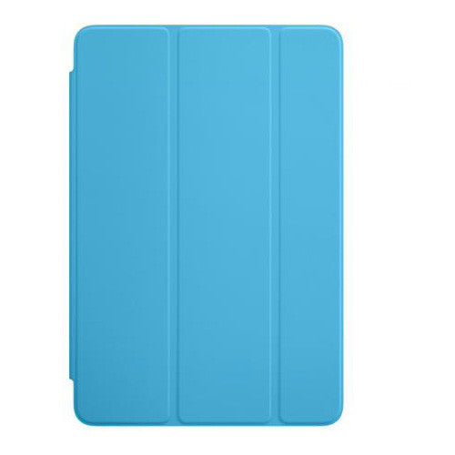 Apple Cover Case (Cover) for 7.9