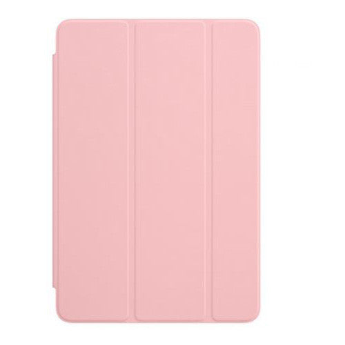 Apple Cover Case (Cover) for iPad mini 4 - Pink