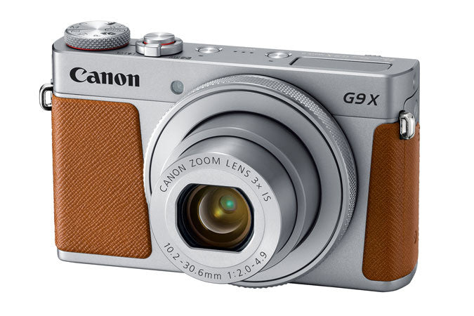 Canon_PowerShot_G9_X_Mark_II_Digital_Camera_Silver