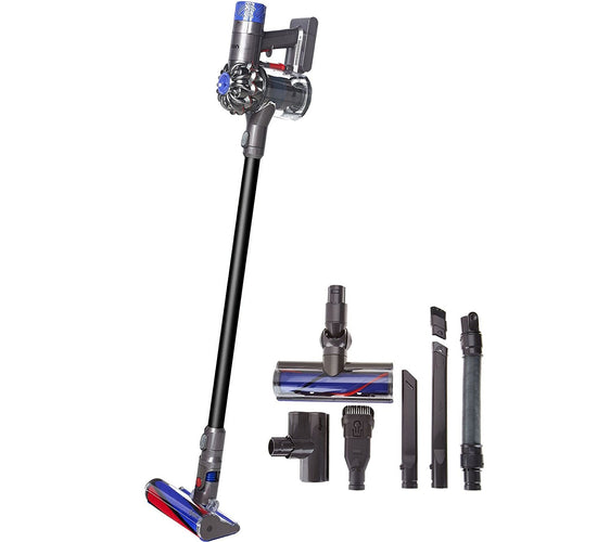 Dyson V6 Absolute Pro Bundle Cordless Vacuum #235860-01 (Clearance)