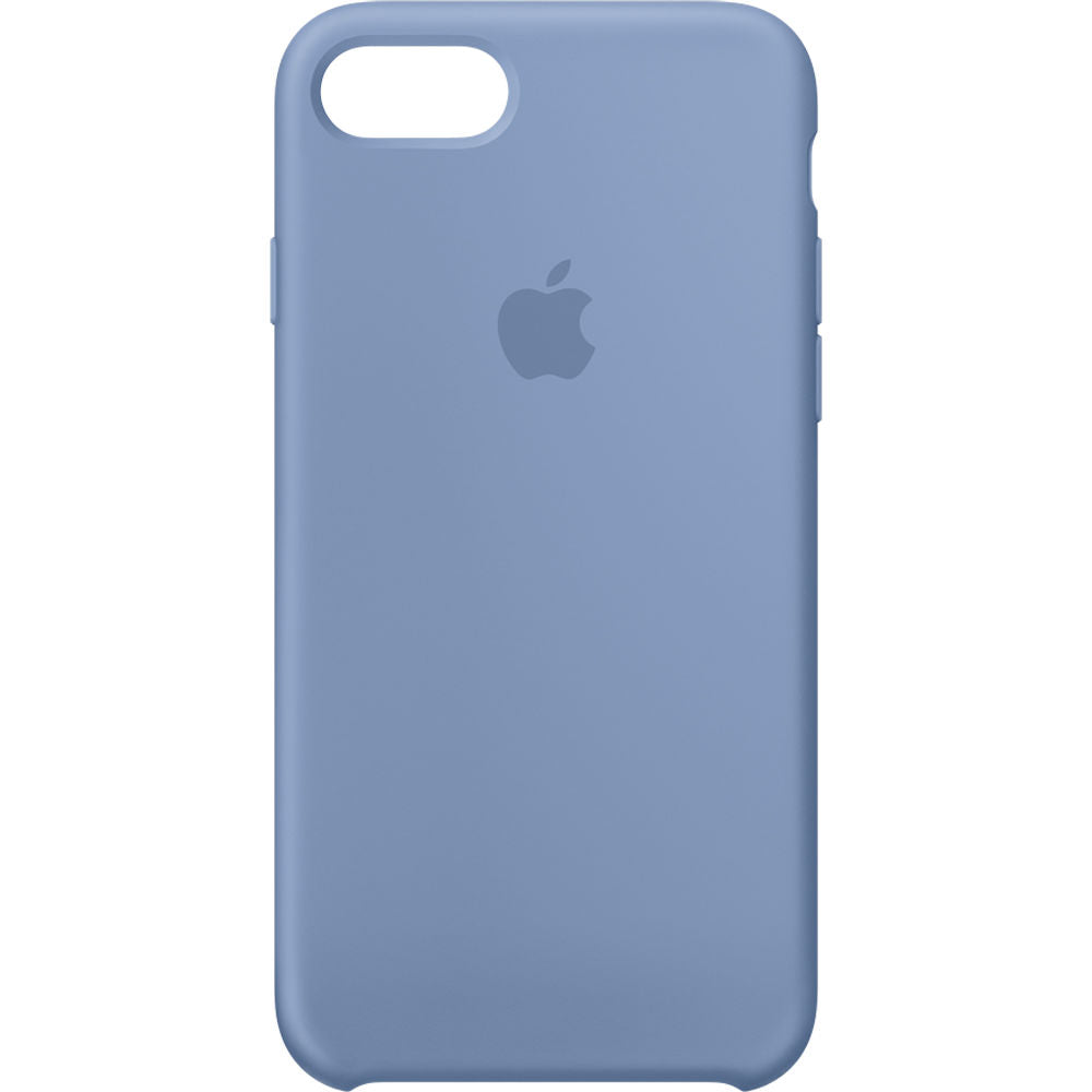 case for apple iphone 8