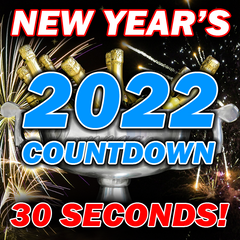 Holiday DJ Drops and Intros