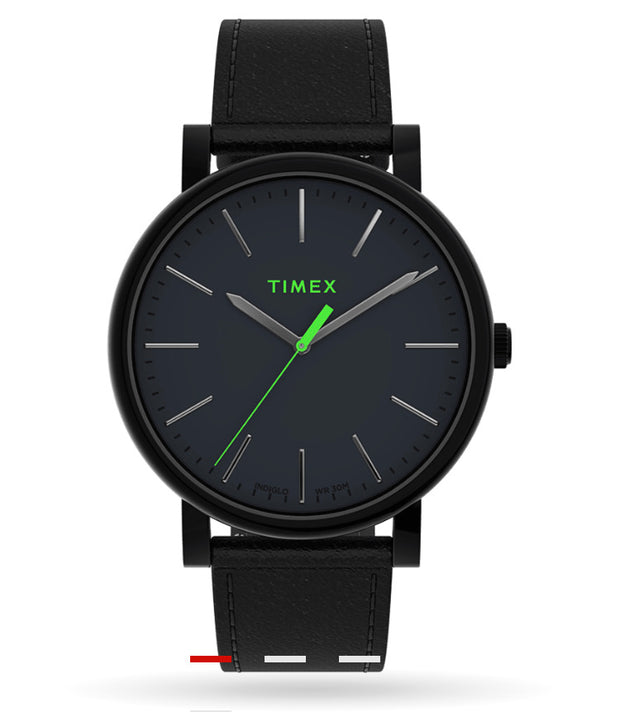 Timex Originals 42mm Watch