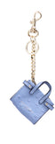 London Tote Keyring (5 colours available) - sky williams collections