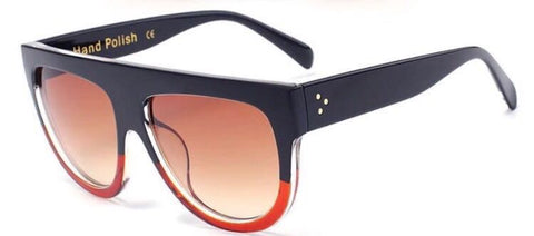 Rivet Shades - sky williams collections