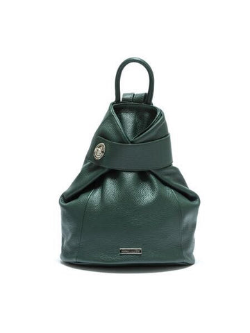 Anna Luchini Backpack - sky williams collections