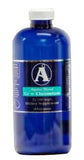 32 oz Chromium Supplement by Angstrom Minerals