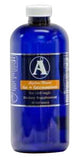 16 oz Angstrom Germanium Supplement 100 ppm