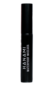 Mascara Waterproof - Black