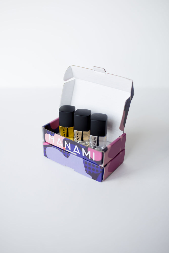 Nail Rescue Retreat (3 pack)