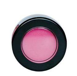 Mineral Cream Blush - All About Eve